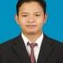 adminkebidanan's picture
